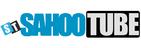 SahooTube - A Video Sharing Platform